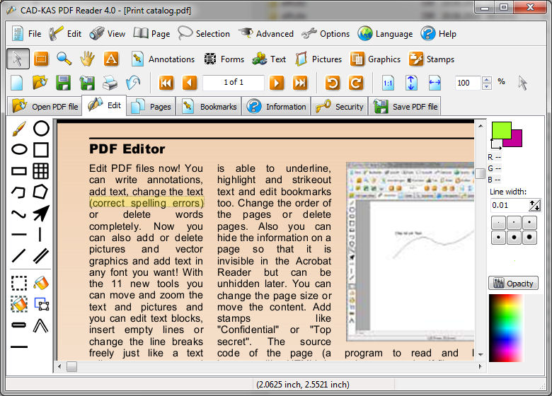 how to get pdf files to open in adobe reader