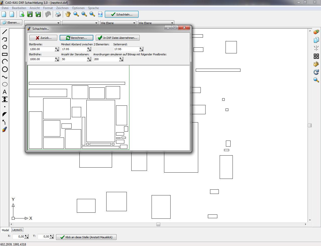 CAD-KAS-SOFTWARE - websale-shop.de/2018