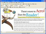 pdf editor which can rotate pages