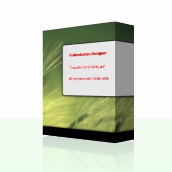 Visitenkarte Designer | Visitenkarten Selber Drucken Visitenkarten Designer